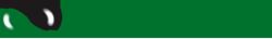 Agrocultur s.r.o. – Biologické hnojivá Humix® Logo